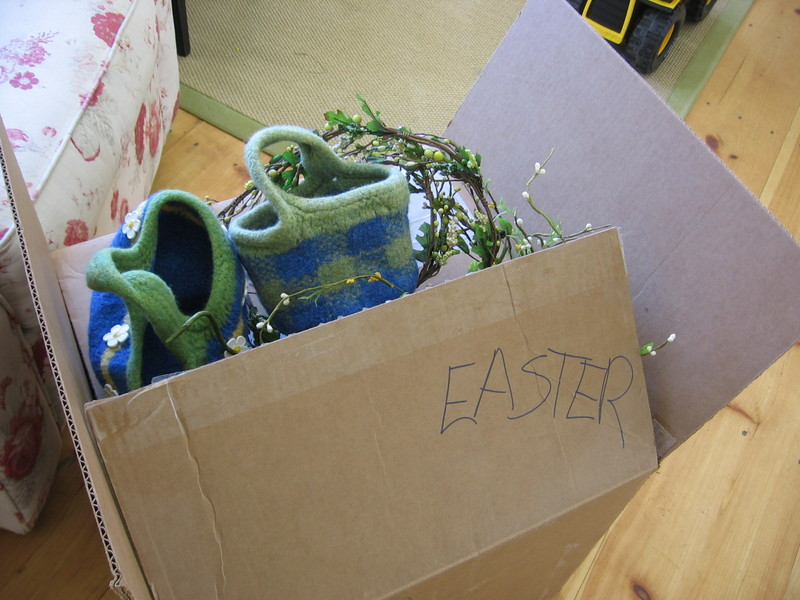 Easter_box