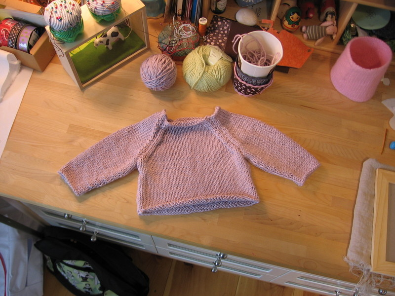 Baby_sweater_kd