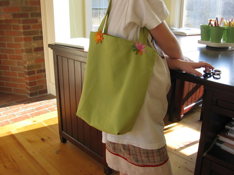 Finished_tote