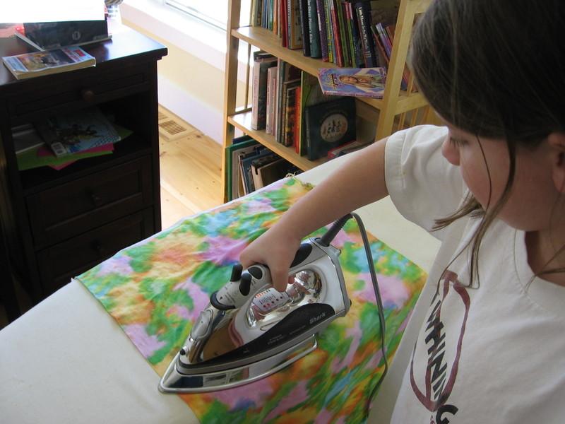 Ironing_tote