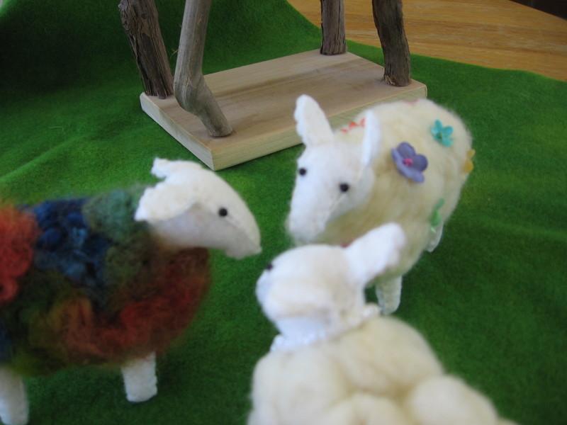 Sheep_chat