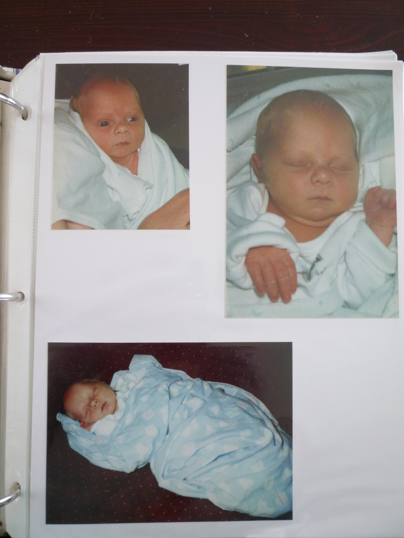 A2_baby_photos