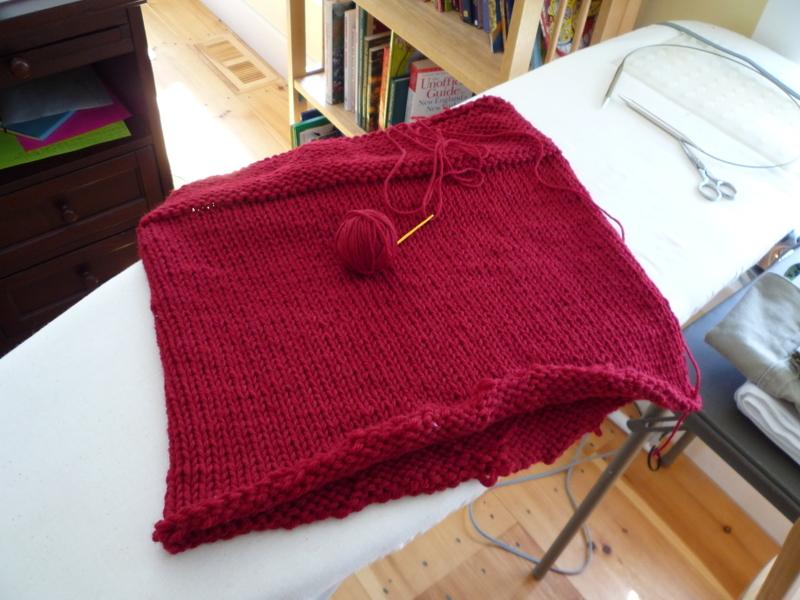 Knitting_911